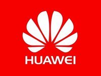 Huawei to build 4G network in Kyiv subway for Kyivstar, Vodafone Ukraine and lifecell