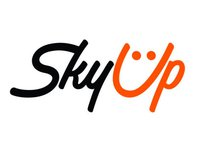 SkyUp airline to launch four new flights from Kharkiv, one from Zaporizhia