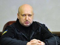 Successful tests, live-firing exercises of missile systems take place – Turchynov