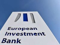 EIB launches project on lending to Ukrainian farms for EUR 400 mln