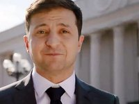 Zelensky says it's worth swapping even a few detainees in Donbas