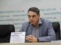 Valerii Makovetskii: Why Foxtrot pays taxes fairly and teaches Ukrainians how to do so