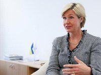 World Bank recommends Ukraine to postpone launch of new power market until later date