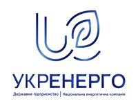 Court resumes Ukrenergo low tariffs for Kolomoisky's plants