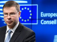 Brussels receives assurances from Kyiv that Ukrainian localization legislation will comply with Association Agreement