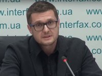 Bakanov: In negotiations for release of Ukrainians we showed that human life is invaluable
