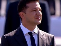 Zelensky about tycoons: We offer normal rules, there won't be monopolists in Ukraine