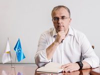 Kyivstar announces launch of Open Telecom Platform for interaction with IT grocery companies