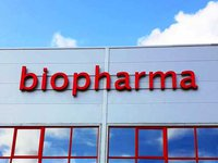 Germany's STADA buying Biopharma's pharmaceutical business of prescription, OTC preparations
