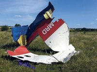 Netherlands plans final stage of probe into MH17 crash in Feb 2016 – Ukrainian Security Service