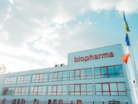 STADA to Become a Major Pharma Player in Ukraine by Acquiring Biopharma's Pharmaceutical Prescription and Consumer Health Business
