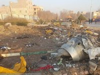 Decoding of flight data recorders from UIA Boeing downed in Iran successful