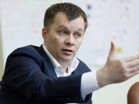 Both sides need to find compromises in common interests - Mylovanov