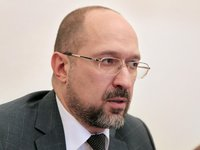 Ukraine will continue fulfilling its obligations to creditors in full