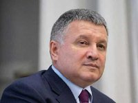 Avakov: Of fifteen fire outbreaks in Zhytomyr region, six eliminated, five localized