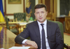 Ukraine hands over to OSCE updated list of detainees' exchange – Zelensky
