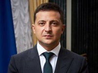 Zelensky: Diplomats should become ambassadors for Ukrainian goods export to world markets