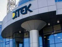 DTEK Renewables posts UAH 440 mln net profit in H1, 2020