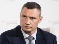Kyiv toughens lockdown restrictions, restaurants, entertainment facilities allowed to work until 22:00 – Klitschko