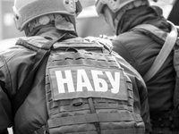Searches underway in Kyiv, Lviv as part of investigation into criminal organization in road management with participation of Nowak – NABU
