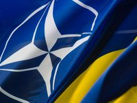 Ukraine plans to join NATO in 2020