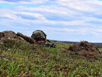 No casualties reported among 18 enemy attacks in Donbas in past 24 hours – JFO HQ