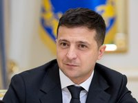 Ukraine to be ready for Caucasus 2020 drills conducted by Russia – Zelensky