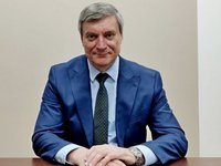 Withdrawal of six aviation enterprises from Ukroboronprom urgently needed - Dpty PM Urusky