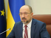 Shmyhal: Joint work with Ukrainian Diaspora demonstrates to the world that Ukraine is changing