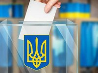 Elections in March cannot be held in ten territorial communities of Donetsk, Luhansk regions - local authorities