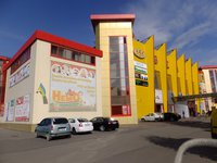 Ukrainian malls to lose about UAH 1.5-2 bln of lease payments due to lockdown in Jan – opinion