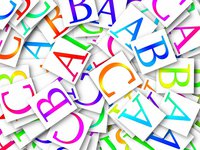 Ukraine's transition to Latin alphabet will lead to loss of large layer of Ukrainian written culture
