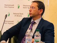 NBU may refuse to respond to lockdown with discount rate - NBU Council member