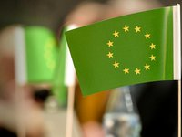 Parliament urges govt to responsibly negotiate with EU on Green Deal