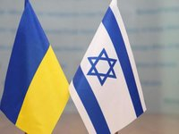 Ukrainians will be able to return from Israel on a special flight in early March- the Embassy