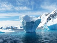 State Target Scientific, Technical Research Program in Antarctica extended for 3 years - Education Ministry