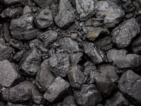 Coal supplies to Ukrainian TPPs, CHPPs in March 2021 exceed consumption for first time since Aug 2020