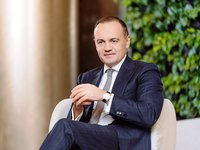 DTEK interested in buying Odesaoblenergo's state-owned stake, to mull terms of sale of majority stakes in other companies