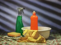 EBA proposes to permit sale of electrical goods for cleaning, disinfection during quarantine