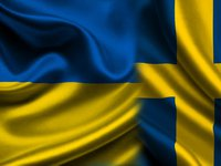 Ukraine intends to agree with Sweden on development cooperation