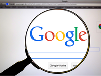 Ukrainian version of 'Google tax' may cause significant inconvenience for consumers of SMEs – ULIE
