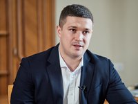 Digital Transformation Ministry plans to launch specialized state platform for registries until 2022 - Fedorov