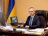 JSC on basis of Centrenergo, state-run coalmines can be created already in H1, 2021 – Dpty Energy Minister