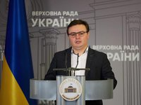 Construction of the Kyiv bypass road: from promises to action