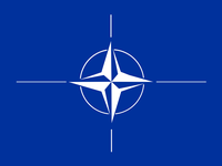 NATO calls on Russia to ensure freedom of navigation in Black Sea, stop escalation