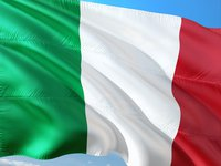 Ukraine, Italy agree on additional permits for intl transport