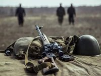 Escalation in Donbass: what the state should do Ukraine
