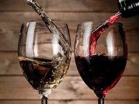 International project Odessa Wine Week will take place from 18 to 23 May