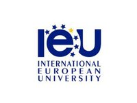 Students of International European University conducted a social experiment: Who will help foreigners in Ukraine