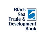 lnvitation for expression of interest from the Black Sea Trade and Development Bank